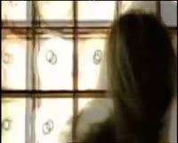 Womanizer X Factor Live Video Clip