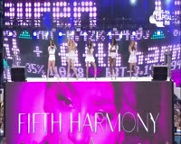 Worth It Summertime Ball 2015 Video Clip