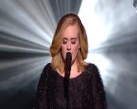 Hello Live Performance Video Clip