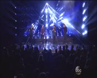 Perfect Live at American Music Awards 2015 Video Clip