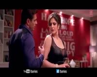 Wajah Tum Ho Song Video Clip
