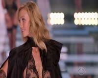 Style Victorias Secret Fashion Show Video Clip