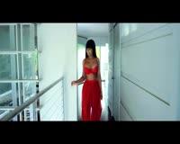 Rich Sex فيديو كليب