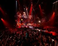 Loca Live From Paris Video Clip
