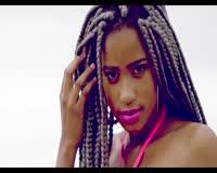 Zulu Girls Video Clip