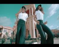 Salambala Video Clip