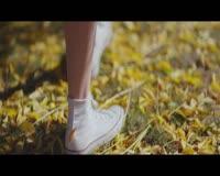 Jet Black Heart Video Clip