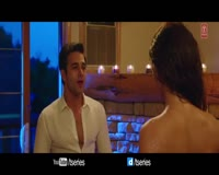 Hua Hai Aaj Pehli Baar Video Clip