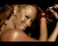 I ll be loving you long time remix Video Clip