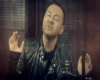 Rahvan Video Clip