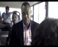 I Love Lagos Video Clip