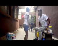 Mama Oyoyo Video Clip