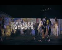 Wash Video Clip