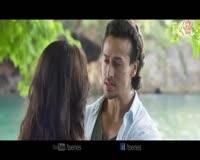 Sab Tera Video Clip