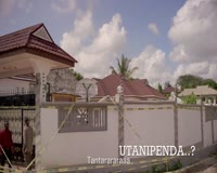 Utanipenda Video Clip