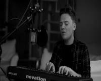 Hello By Conor Maynerd فيديو كليب