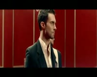 If I Never See Your Face Again Video Clip