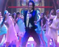 Lets Takj About Love Song Video Clip