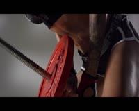 Bamboreea Video Clip
