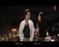 Mujhko Barsaat Bana Lo Video Clip