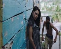 Mamacita Video Clip