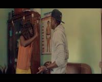 Kwetu Remix Video Clip
