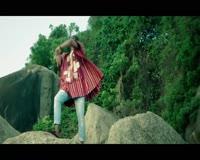 Abule Sowo Video Clip