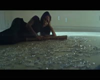 Gangsta Video Clip