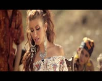 Dur Yavash Video Clip