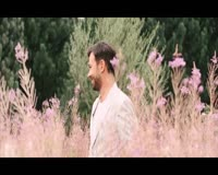 Tatliyla Balla Video Clip