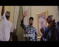 Superstar Video Clip