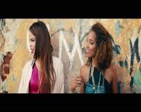 Sin Contrato Klip ng Video