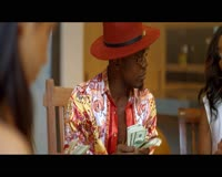 Money Video Clip