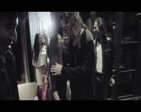 Adicto A Tu Amor Video Clip