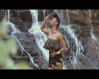 Africa Video Clip