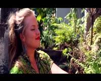 Gamululu Remix Video Clip