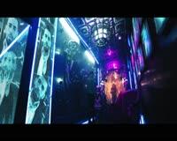 Me Gusta Video Clip