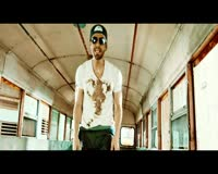 Subeme La Radio Video Clip
