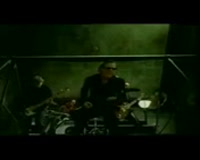 The Memory Remains Video Clip