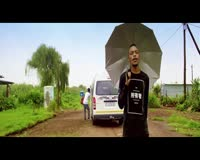 Mfazi Wephepha Video Clip