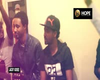 Waptrick Ethiopia Music Videos Free Download, Page 1