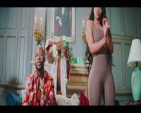 Tito Mboweni Video Clip