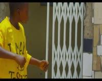 Gboza Video Clip