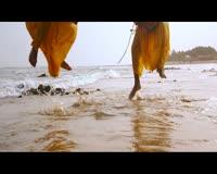 Oluwa Video Clip