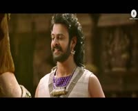 Jiyo Re Baahubali Video Clip