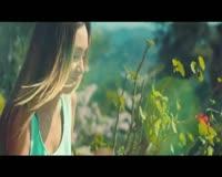 Amor Video Clip