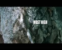 Most High Video Clip