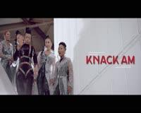 Knack Am Video Clip