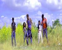 Chimwemwe Dance Video Clip