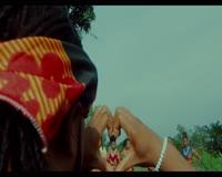 Nnekata Video Clip